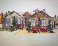 Home for sale: 1095 Diamond Cir., Idaho Falls, ID 83406