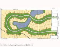 Home for sale: 2710 Boulder Creek Dr., Saint Johns, MI 48879