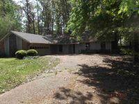 Home for sale: 107 S. Audubon Ct., Brandon, MS 39047