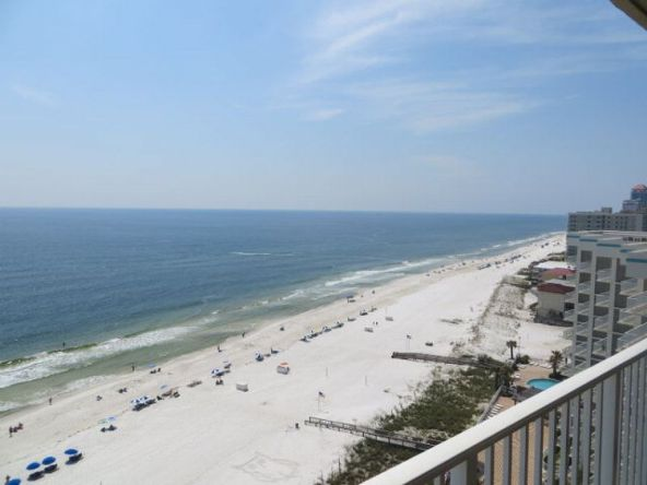 24770 Perdido Beach Blvd., Orange Beach, AL 36561 Photo 2