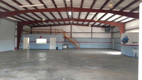 1400 W. Red Baron Rd., Payson, AZ 85541 Photo 71