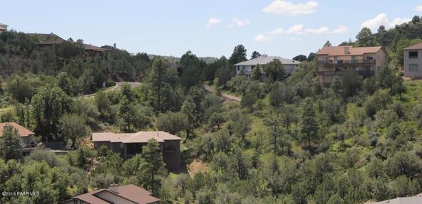 1165 Gambel Oak, Prescott, AZ 86303 Photo 68