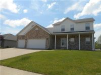 Home for sale: 503 Patton Dr., Troy, IL 62294