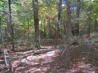 Home for sale: 0 Quail Ridge Rd., Lake Lure, NC 28746