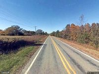 Home for sale: Hwy. 124, Quitman, AR 72131