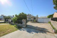Home for sale: W. Thornton Avenue, Anaheim, CA 92804