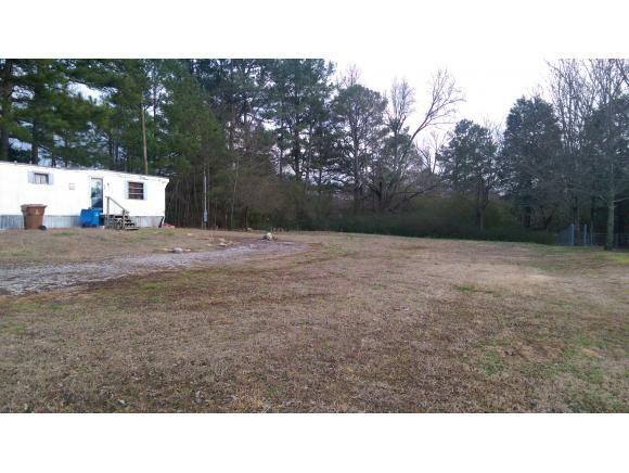621 Elrod Cir. N.W., Hartselle, AL 35640 Photo 2