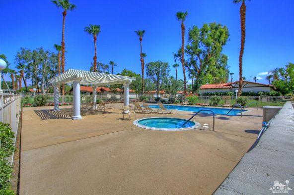41805 Largo, Palm Desert, CA 92211 Photo 23
