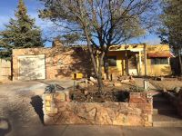 Home for sale: 139 Sombrio Dr., Santa Fe, NM 87501