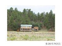 Home for sale: 1435 Bella Vista Ln., Cotopaxi, CO 81223