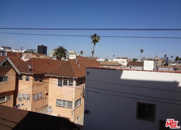 848 S. Irolo St., Los Angeles, CA 90005 Photo 7
