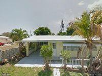 Home for sale: Poinciana, Key Largo, FL 33037