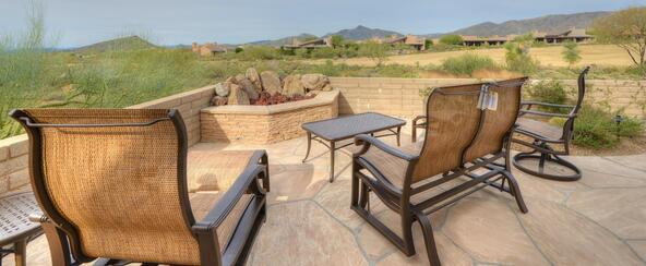 10928 E. Graythorn Dr., Scottsdale, AZ 85262 Photo 16