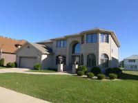 Home for sale: 21145 Christina Dr., Matteson, IL 60443