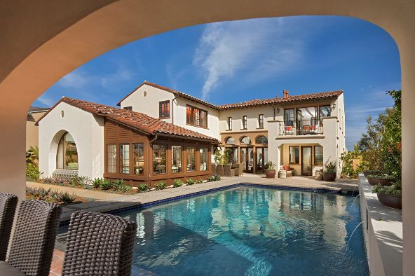 6254 Belmont Trail Court, San Diego, CA 92130 Photo 4