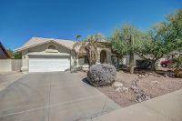Home for sale: 6626 E. Melrose St., Mesa, AZ 85215