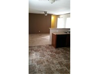 Home for sale: 7040 Thomas Ridge Rd., Leon, WV 25123