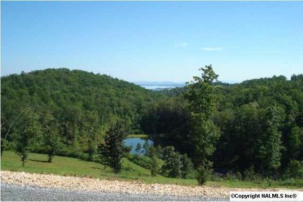 217 River Ridge Dr., Cedar Bluff, AL 35959 Photo 2