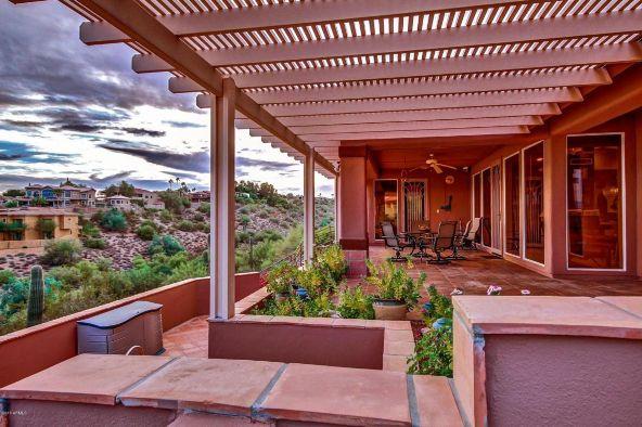 16729 E. Emerald Dr., Fountain Hills, AZ 85268 Photo 23