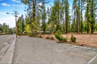 Home for sale: 6873 N. North Lake Blvd., Tahoe Vista, CA 96148
