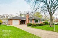 Home for sale: 210 West Washington Avenue, Lake Bluff, IL 60044