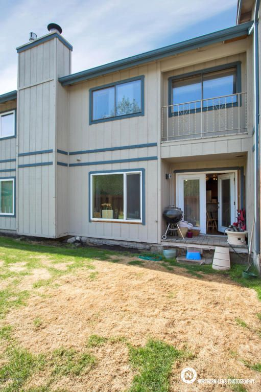 8050 Pioneer Dr., Anchorage, AK 99504 Photo 5
