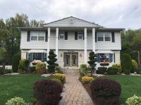 Home for sale: 97 Glenroy Rd. East, Fairfield, NJ 07004
