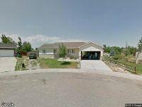 Home for sale: Ilex, Milliken, CO 80543