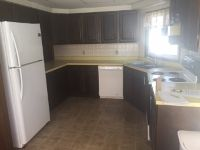 Home for sale: 929 Jackson St. - Lower, Oshkosh, WI 54901
