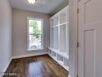 Home for sale: 1301 Macbeth St., McLean, VA 22102