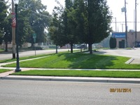 Home for sale: 1119 Blaine, Caldwell, ID 83605