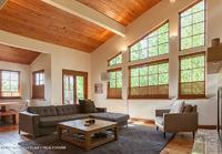 Home for sale: 256 Hillside Dr., Ketchum, ID 83340