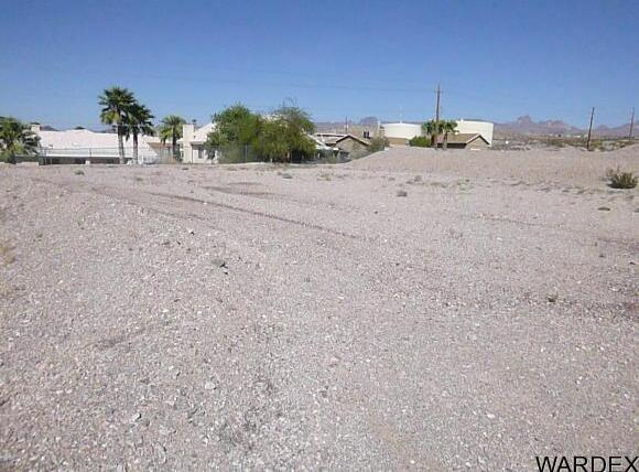2661 Unicorn Rd., Bullhead City, AZ 86429 Photo 25