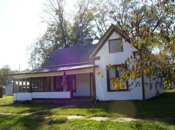 661 N. Park Ave., Ashdown, AR 71822 Photo 2