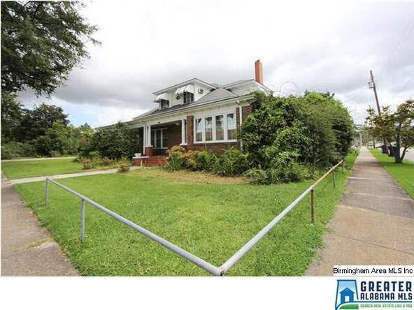 1801 Wilmer Ave., Anniston, AL 36201 Photo 34