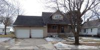 Home for sale: 205 S.W. 3rd, Tripoli, IA 50676