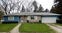 Home for sale: 604 13th St. South, Humboldt, IA 50548