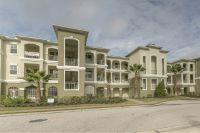 Home for sale: 209 Cantabria Way, Saint Augustine, FL 32086