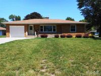 Home for sale: 1025 Normal, Henry, IL 61537