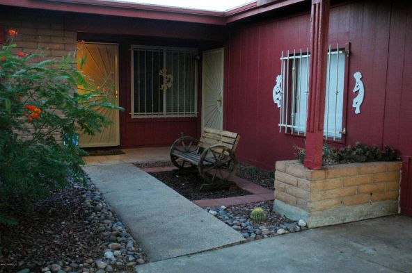3020 S. Harrison, Tucson, AZ 85730 Photo 3