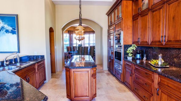 10801 E. Happy Valley Rd., Scottsdale, AZ 85255 Photo 42