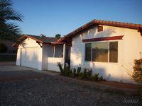 Home for sale: 3820 Sloop Dr., Lake Havasu City, AZ 86406