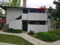 Home for sale: 2549 Copa del Oro Dr., Union City, CA 94587