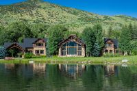 Home for sale: 2280/2288 Snowmass Creek Rd., Aspen, CO 81611