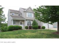 Home for sale: 13 Ridgeway Ln., Tuckerton, NJ 08087