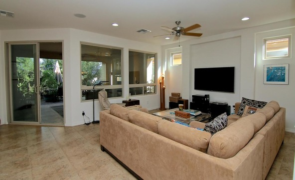 1808 E. Laddoos Avenue, San Tan Valley, AZ 85140 Photo 3