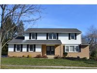 Home for sale: 2503 Barlow Rd., Wilmington, DE 19810