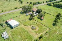 Home for sale: 8101 Fm 1391, Kemp, TX 75143