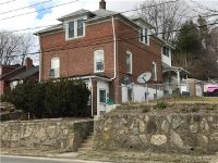 Home for sale: 232 Riverside St., Oakville, CT 06779