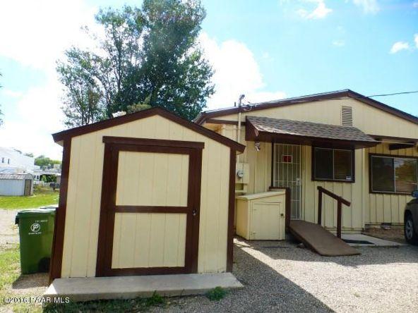 715 W. Hillside Avenue, Prescott, AZ 86301 Photo 8